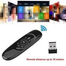 Купите air mouse <b>c120</b> онлайн в приложении AliExpress ...