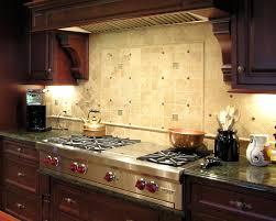 Kitchen Tile Backsplash Murals Beautiful Kitchen Backsplash Design Ideas New Ideas Tile Murals