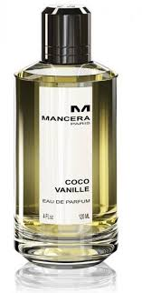 <b>Mancera COCO VANILLE</b>. Мансера Коко Ваниль. Мансера ...