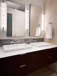 white cabinetry bath design bathroom lighting better bathrooms home design brilliant bathroom mirror lights