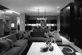 black and white and grey living room brilliant grey sofa living room ideas