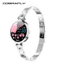 <b>Cobrafly G50 smart watch</b> fit bit smart bracelet blood pressure watch ...