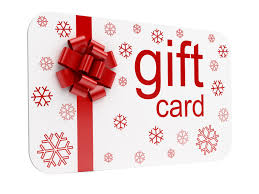 Image result for gift cards images