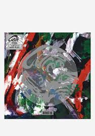 <b>The Cure</b>-<b>Mixed</b> Up 2 LP (Picture Disc) Vinyl   Newbury Comics