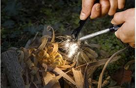 Tactical Tools <b>Self</b> Defense <b>Tactical Pen</b> and <b>Multifunctional</b> Fire ...