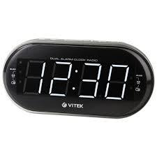 ᐅ <b>VITEK VT</b>-<b>6610</b> отзывы — 2 честных отзыва покупателей о ...