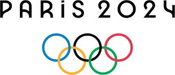 2024 Summer Olympics