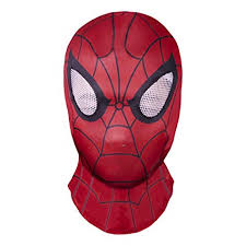 molezu Cosplay <b>Mask</b> Halloween Party Cloth Party <b>Mask Hood</b> for ...