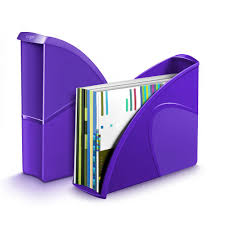 magazine holder magazine files staples cep ice magazine rack