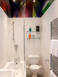 ideas small bathrooms shower sweet: very attractive design small bathroom tiles ideas pictures showers tile