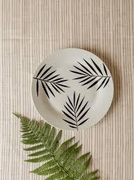 Тарелка <b>Palm</b> 20 <b>см</b> Сотвори Чудо 8909075 в интернет-магазине ...