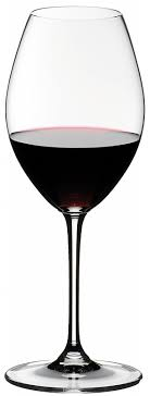 <b>Бокалы</b>: Riedel Vinum Temranillo (<b>2</b> glasses set) (Ридель Винум ...