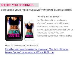 5-simple-exercises-to-lose-muffin-top-4-638.jpg?cb=1412636998 via Relatably.com