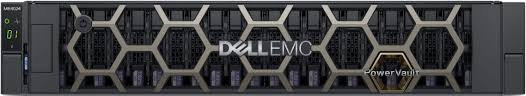 <b>Dell</b> EMC PowerVault <b>ME4024</b> купить | CompuWay