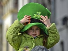 Image result for photos St.Patrick