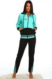 Купить <b>женский</b> спортивный <b>костюм</b> недорого в интернет ...