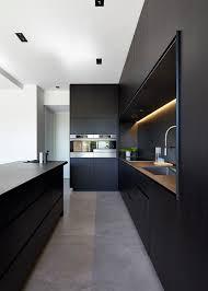 kitchen island xhwgkwc simple home  ideas about black kitchen island on pinterest black kitchen cabinets