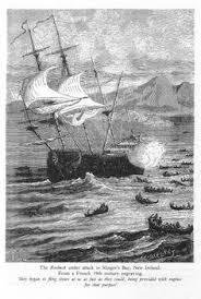 「william dampier explorer reached New Britain」の画像検索結果