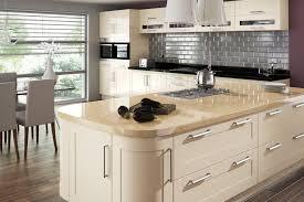 kitchen worktops ideas worktop full:  ideas about cream gloss kitchen on pinterest cream kitchens white gloss kitchen and high gloss kitchen