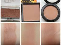 200 Best Projects to Try images in 2020 | <b>Makeup</b> dupes, <b>Makeup</b> ...