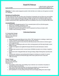 attractive but simple catering manager resume tricks how to catering manager resume objective and catering manager job description resume catering manager resume objective and catering manager job description resume