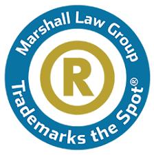 <b>Marshall Law</b> Group
