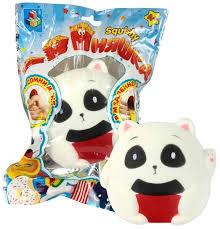 Купить <b>игрушки антистресс</b> сквиши, цены в Москве на goods.ru