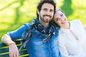 Compare Online Dating Sites