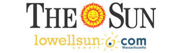 Contact Us - Lowell Sun Online