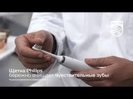 Академия Здоровой Улыбки. Как выбрать <b>электрическую зубную</b> ...