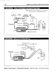 gm hei distributor wiring diagram 65 88 msd 6a wiring harness msd ignition wiring diagram a images ford msd ignition wiring diagram a