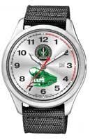 <b>Мужские</b> наручные российские <b>часы Спецназ</b> - это и ...
