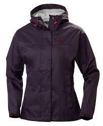 Женские <b>куртки</b> HH, <b>куртки</b> для женщин <b>HellyHansen</b>
