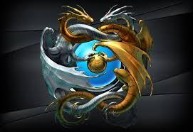 Dragon Play - Page 2 Images?q=tbn:ANd9GcS5atnWmzHkkK0NXKywNtvbgbKJSZNGc6COANsKi7p_mBt0myREjA
