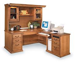 m awesome computer desk for home ikea with brown wooden computer desk l shaped be equipped storage cabinet shelves and storage cabinet drawer also pull awesome computer desk home