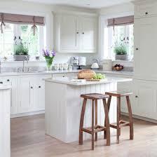 Small Kitchen Island Designs Kitchen Majestic Small Kitchen Islands And Decor In Small