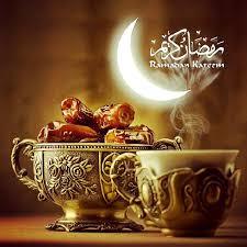 صور رمضان كريم خلفيات رمضانية 2017
