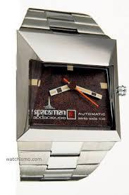 Watchismo Times: SPACEMAN-TIME CONTINUUM   <b>Часы</b>, Гаджеты