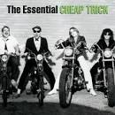 Essential [Bonus Track]