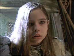Giulia Lombardi Little Girl - 68297-26512