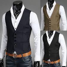 Мужчины <b>жилеты</b> верхняя одежда Мужская <b>жилет</b> человек ...