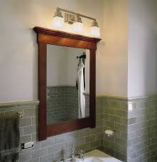bathroom lights over mirror bathroom lighting ideas over mirror above mirror bathroom lighting