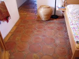 Small Picture Terracotta Floor Tiles Design Pakistan Ceramic Floor Tiles