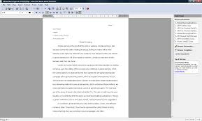 write business plan how to write a business plan business gov essay against global warming