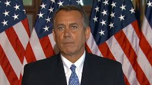 Image result for speaker of the house