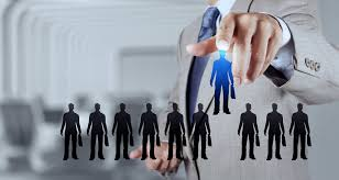 job options after completing bca caribbean hr solutions headhunting jpg1908x1018 289 kb