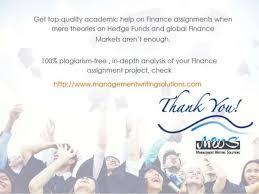Finance calculations homework help  How to Write a First rate Finance Assignment MBA Homework Help