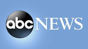 <b>Donald Trump</b> News & Videos - ABC News