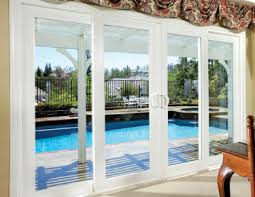 patio sliding glass doors  images about patio amp steps doors on pinterest sliding doors folding doors and french doors
