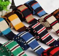 Design <b>Ties</b> Canada | Best Selling Design <b>Ties</b> from Top Sellers ...